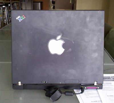think_mac1